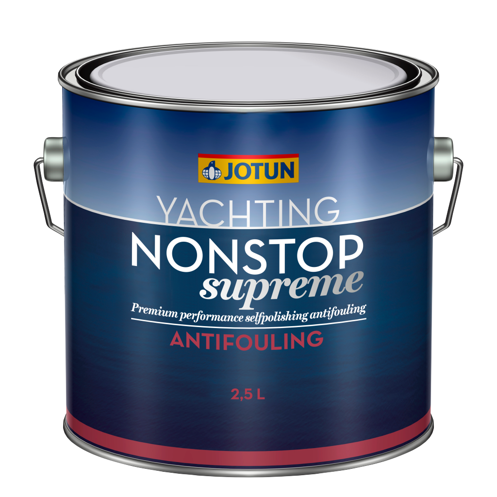 2,5L-Yachting-Nonstop-Supreme