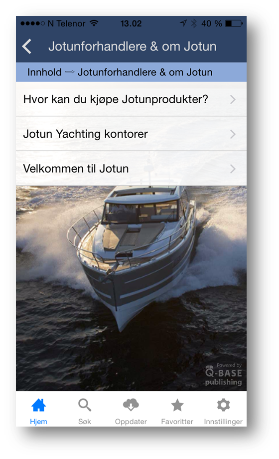 App NO 2