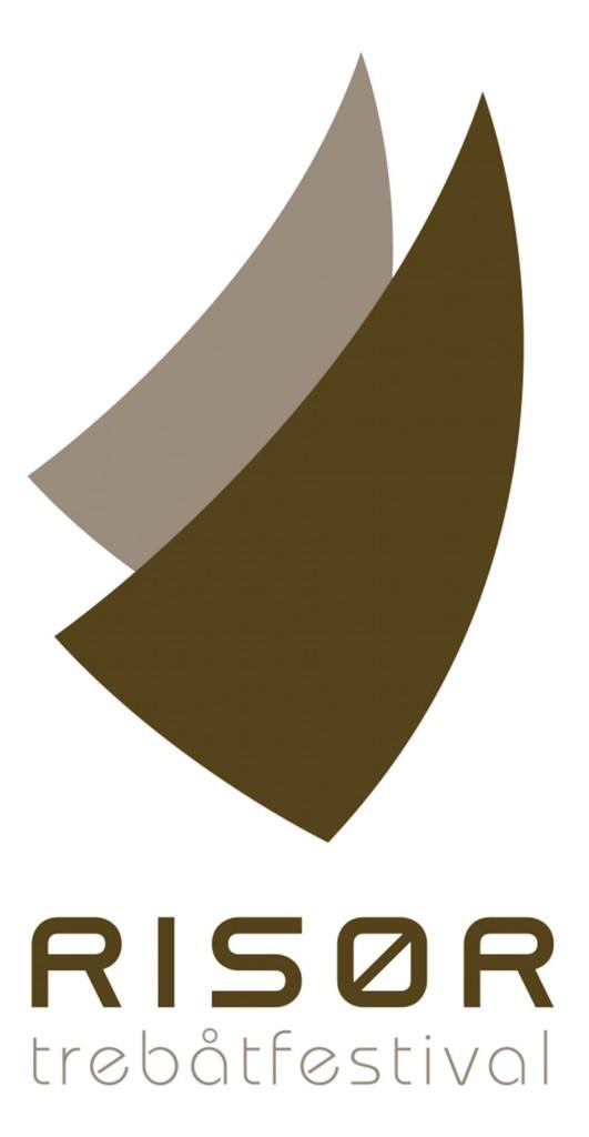 trebaatfestival_logo