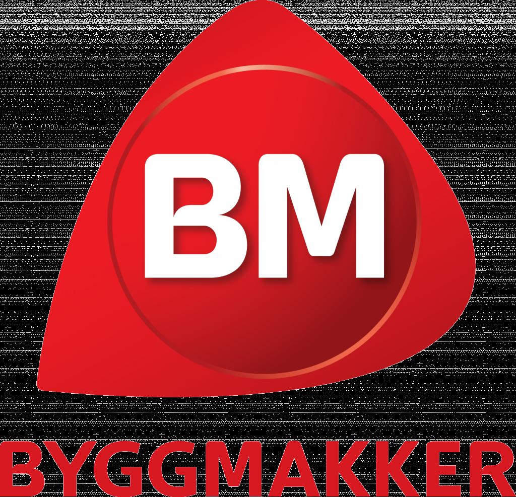 Byggmakker - forhandler av Jotun Yachting