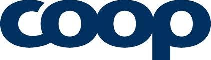 COOP - forhandler av Jotun Yachting