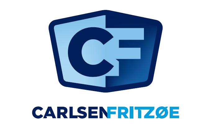 Carlsen Fritzøe - forhandler av Jotun Yachting