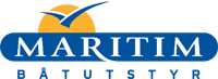 Maritim - - forhandler av Jotun Yachting