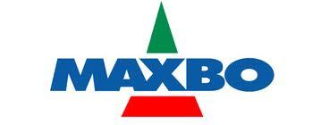 Maxbo - forhandler av Jotun Yachting
