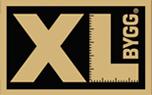 XLbygg - forhandler av Jotun Yachting